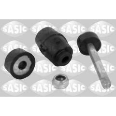 Kit de réparation (suspension du stabilisateur) SASIC - 4001505