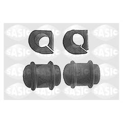 Repair Kit, stabilizer suspension SASIC - 4005073