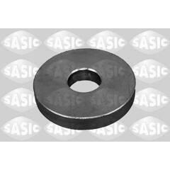 Rondelle de calage, poulie-vilebrequin SASIC - 8706019