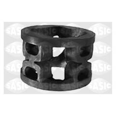 rubber buffer sold individually (dust cover) SASIC - 4001618