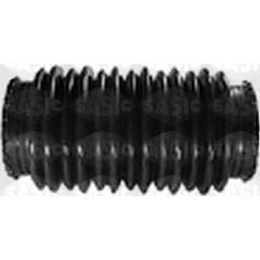 Soufflet de direction (sans accessoire) SASIC - 0664304
