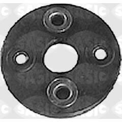 Steering Column Coupling SASIC - 4006141