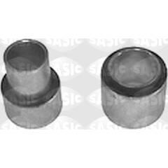 Suspension Kit SASIC - 4005338