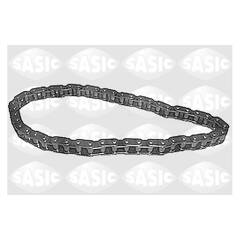 Timing Chain SASIC - 4000102