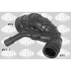 Turbo hose SASIC - 3330001