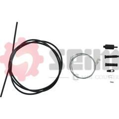 Câble d'accélération SEIM - 084310