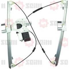 Lève-vitre SEIM - 950352