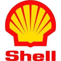 Engine Oil HELIX ULTRA AV-L PRO 0w30 - 5 Liters SHELL - 550041861