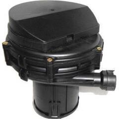 Pompe d'injection d'air secondaire SIDAT-FISPA - 81.359