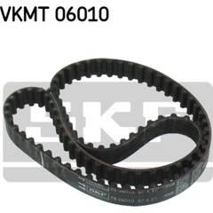 Courroie de distribution SKF - VKMT 06010