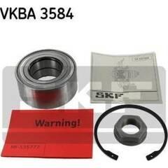 Roulement de roue SKF - VKBA 3584