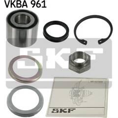 Roulement de roue SKF - VKBA 961