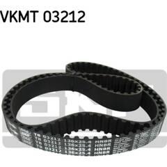 Tandriem SKF - VKMT 03212