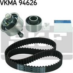 Timing Belt Kit SKF - VKMA 94626