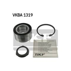 Wheel Bearing Kit SKF - VKBA 1319