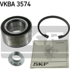 Wheel Bearing Kit SKF - VKBA 3574