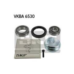 Wheel Bearing Kit SKF - VKBA 6530