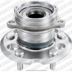 Moyeu de roue SNR - R169.78