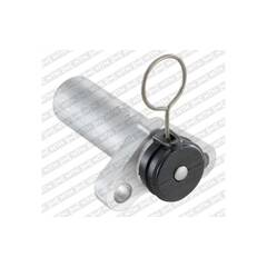 Tensioner Pulley, timing belt SNR - GT369.46