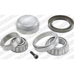 Wheel Bearing Kit SNR - R151.36S