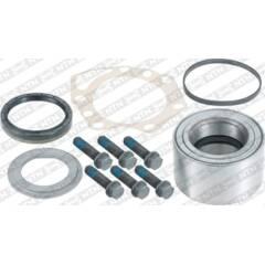 Wheel Bearing Kit SNR - R154.46