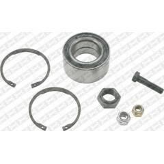 Wheel Bearing Kit SNR - R157.07