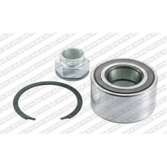Wheel Bearing Kit SNR - R158.43
