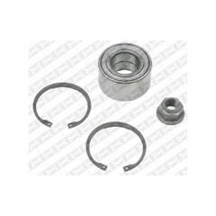 Wheel Bearing Kit SNR - R165.16