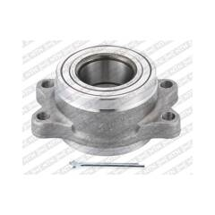 Wheel Bearing Kit SNR - R168.46