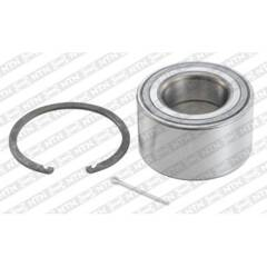 Wheel Bearing Kit SNR - R169.68