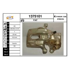 Étrier de frein SNRA - 1375101