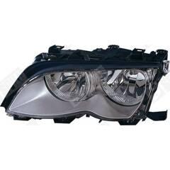 Headlight SPILU - 304004