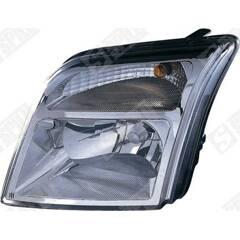 Headlight SPILU - 309074