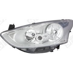Headlight SPILU - 390258