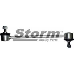 Barre stabilisatrice STORM - 350440R