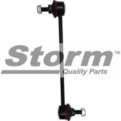 Barre stabilisatrice STORM - F0013FO