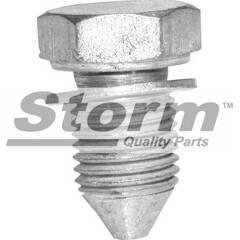 Bouchon de vidange STORM - F0887