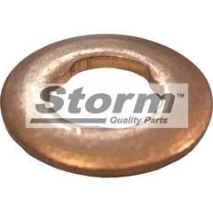 Ecran absorbant la chaleur (injection) STORM - 46000000918