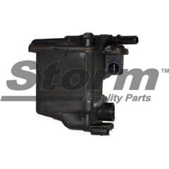 Filtre à carburant STORM - F10311