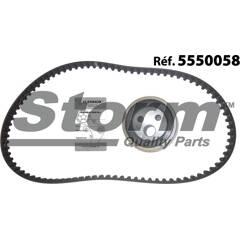 Kit de distribution STORM - 5550058
