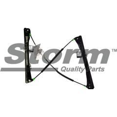 Lève-vitre (sans moteur) STORM - 99177