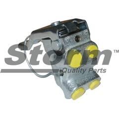 Master Vac (régulateur de freinage) STORM - 2119