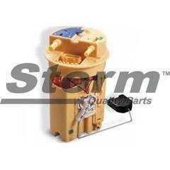 Pompe à carburant STORM - 79096