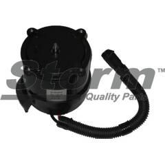 Pompe hydraulique (direction) STORM - 81795