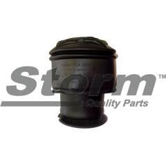 Ressort pneumatique- châssis STORM - 844285