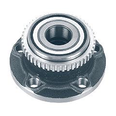 Roulement de roue STORM - 790235