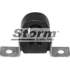 Silent bloc d'échappement STORM - F1385