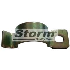 Support (suspension du stabilisateur) STORM - F0841