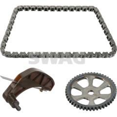 Chain, oil pump drive SWAG - 99 13 3935