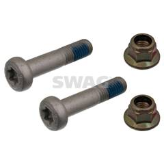 Clamping Screw Set- ball joint SWAG - 50 92 4389